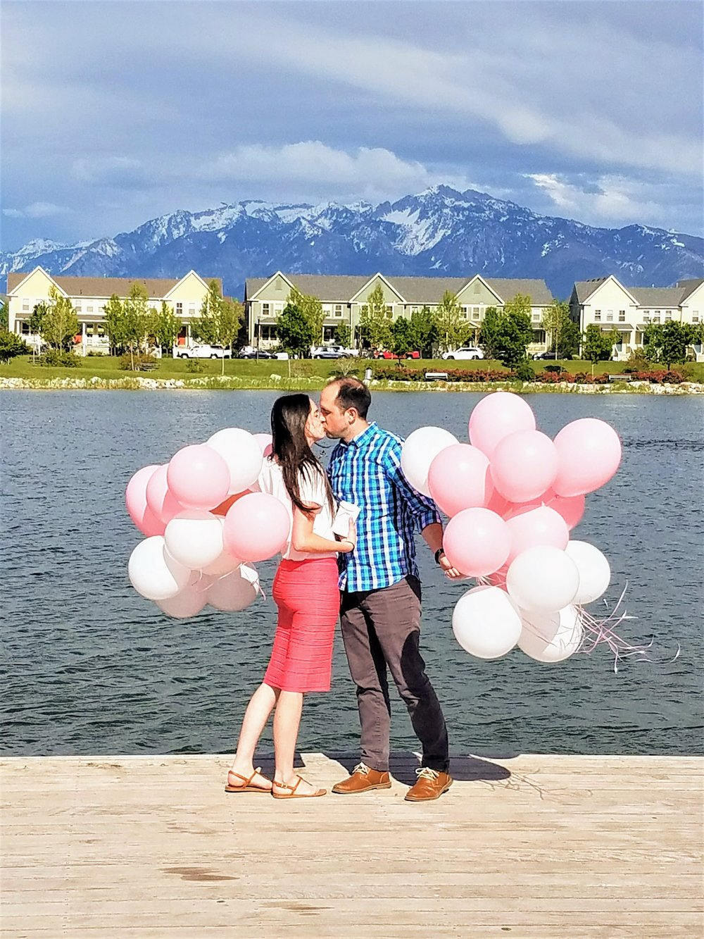 edited balloons on dock.jpg