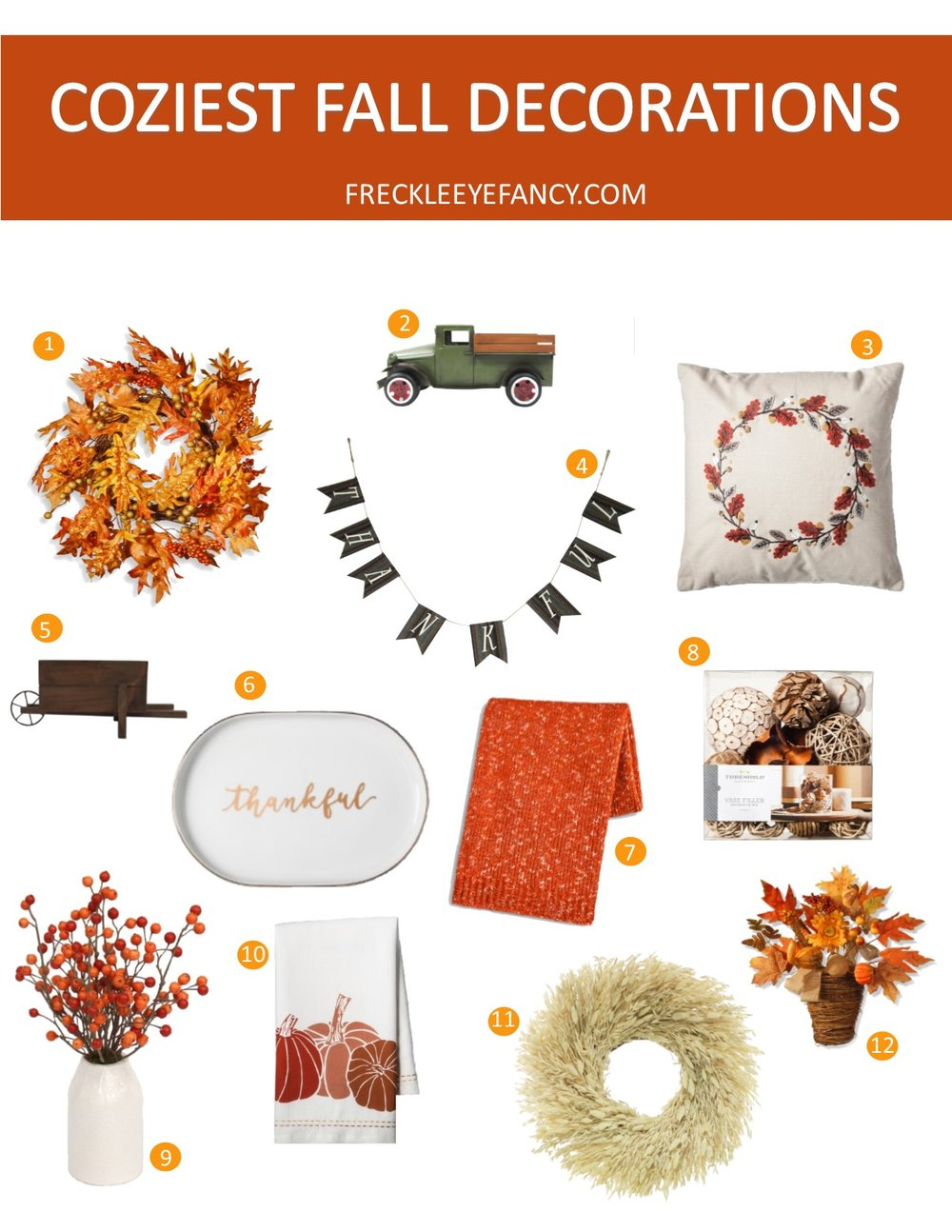 coziest fall decorations with site.jpg