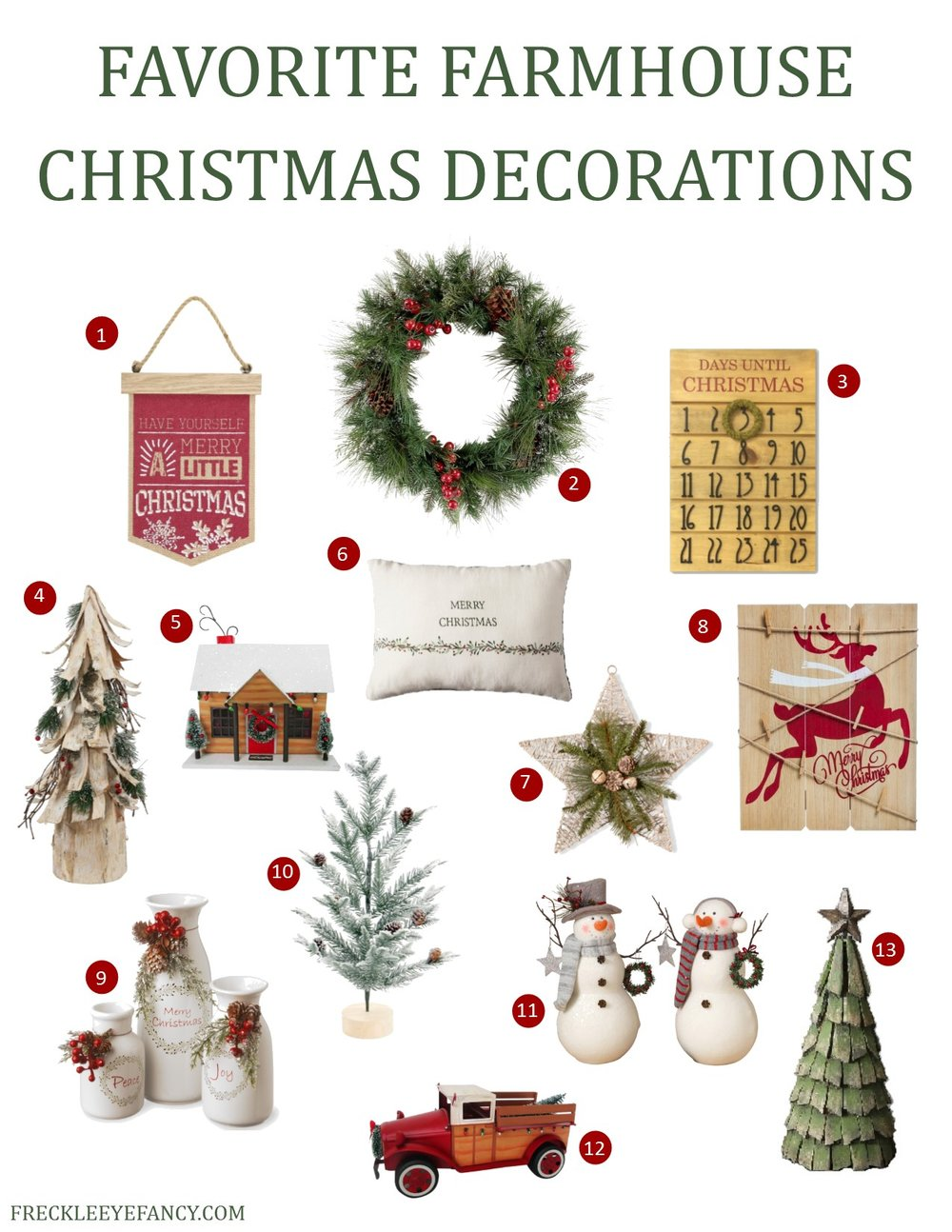 Christmas Decor WITH SITE.jpg