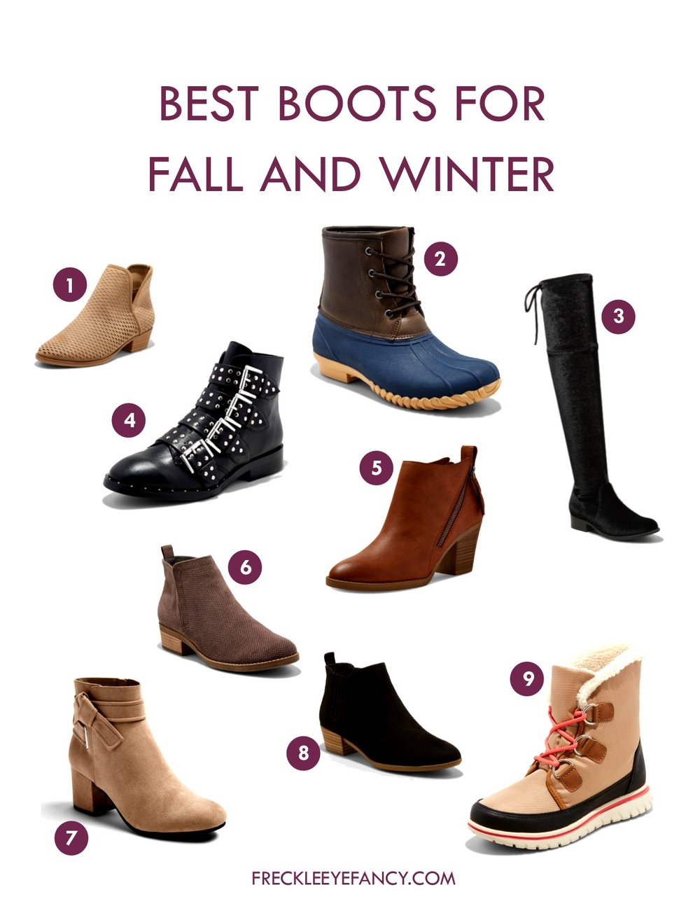 Best Boots for Fall and Winter with site.jpg