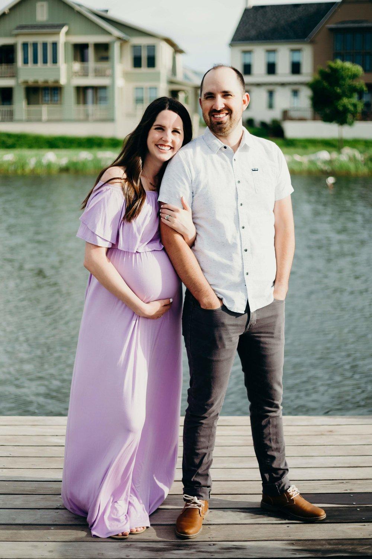 Caitlin  Maternity-0028.jpg