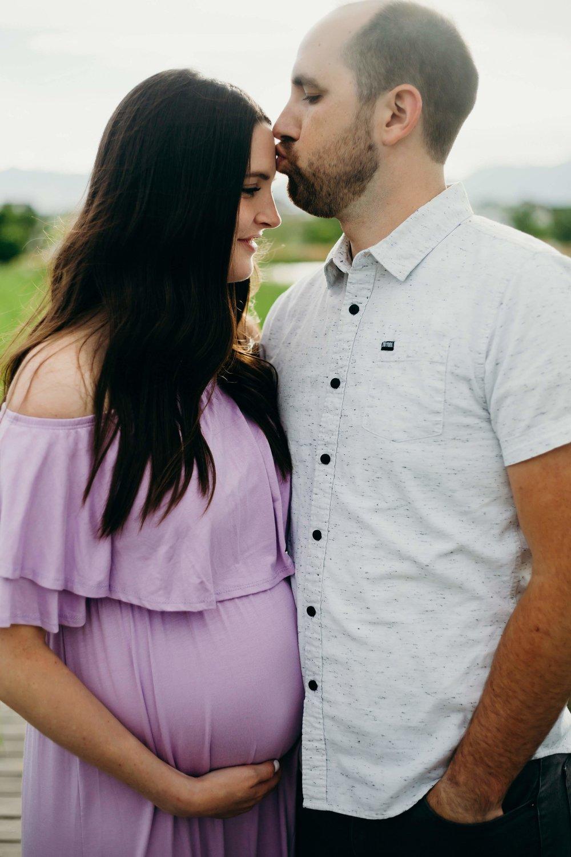Caitlin  Maternity-0045.jpg