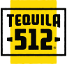 Tequila 512