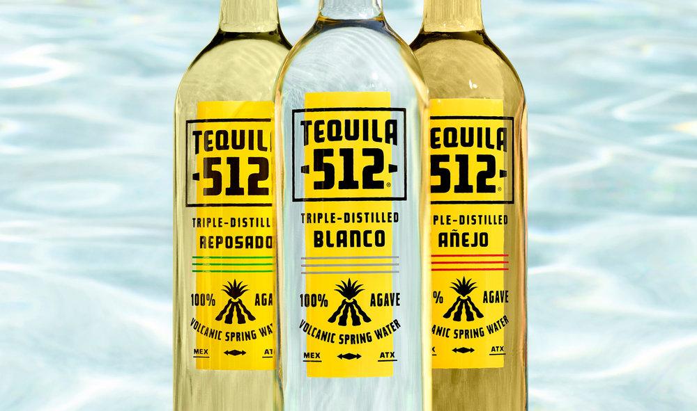 Tequila512.jpg
