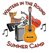 WITR-SummerCampLogo25.jpg