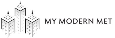 my-modern-met-logo-e1459274308618.png