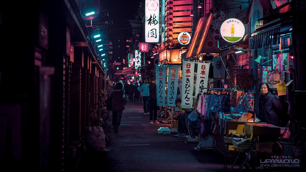 Asukasa2.jpg