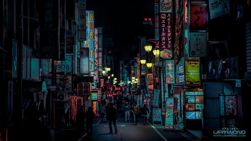 Shinjuku2.jpg