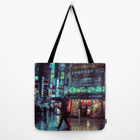 kabukich-nights--blade-runner-origins-bags (1).jpg