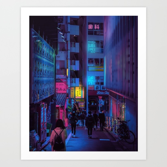 shibuya-nights--bouncing-lights-prints.jpg