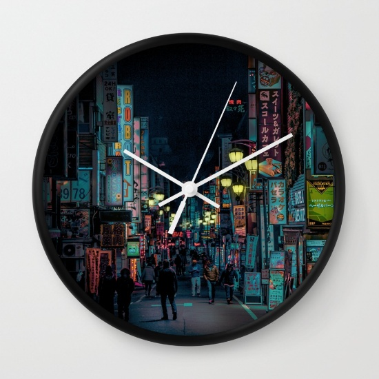 kabukich-nights--blade-runner-origins-wall-clocks.jpg