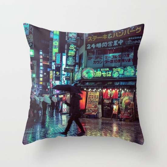 kabukich-nights--blade-runner-origins-pillows.jpg