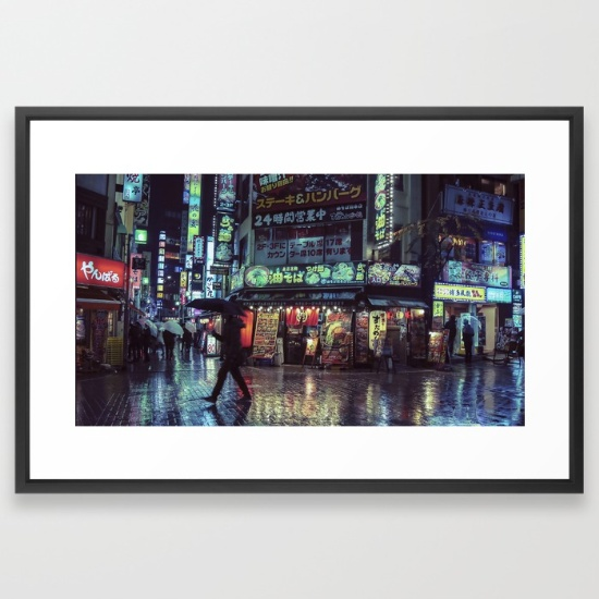 kabukich-nights--blade-runner-origins-framed-prints.jpg