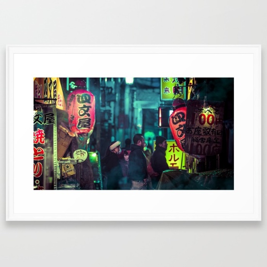 nakano-nights-framed-prints.jpg