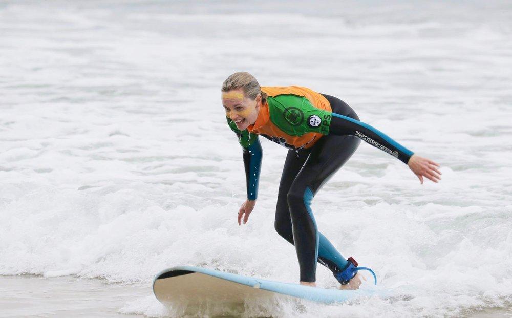 smith surf 2.jpeg
