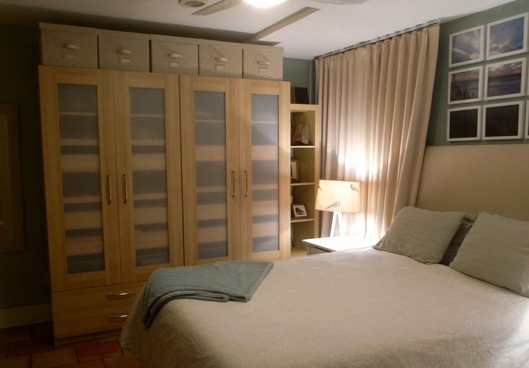 bedroom+after+01.jpg