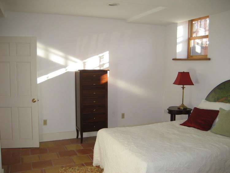 bedroom+before+01.jpg