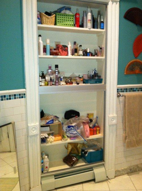 cabinet+before.jpg
