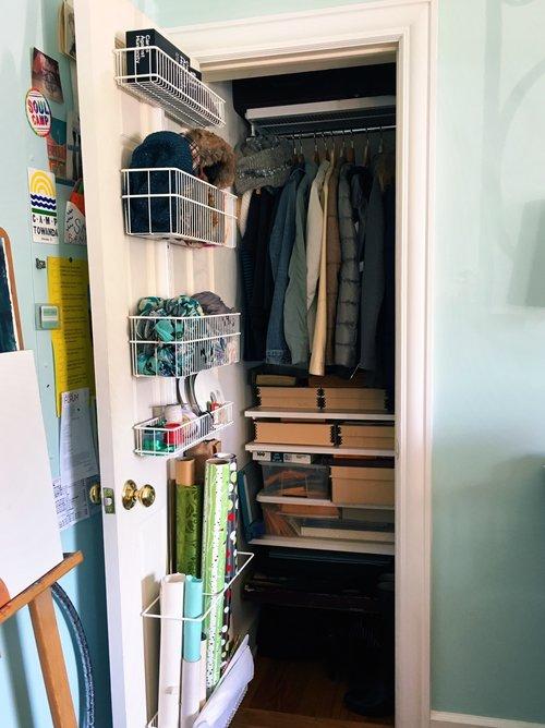 closet+after.jpg