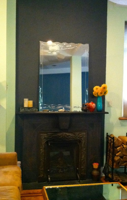 fireplace+after.jpg