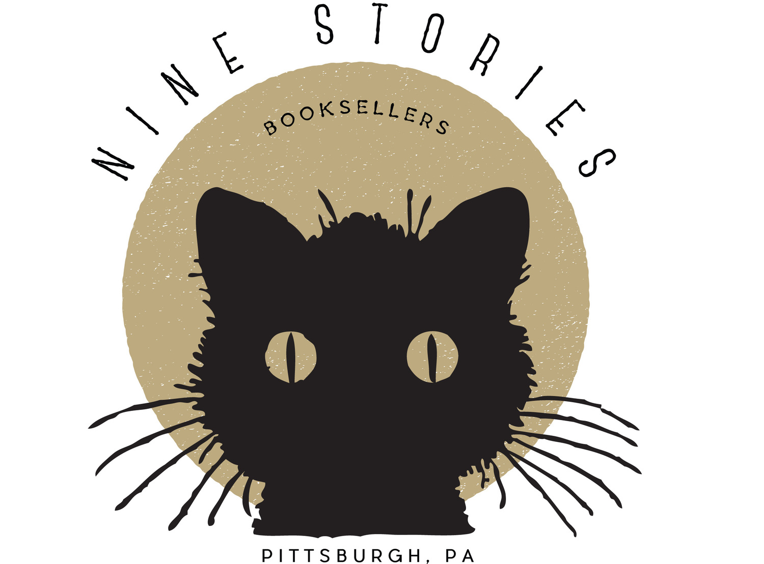 Nine Stories PGH