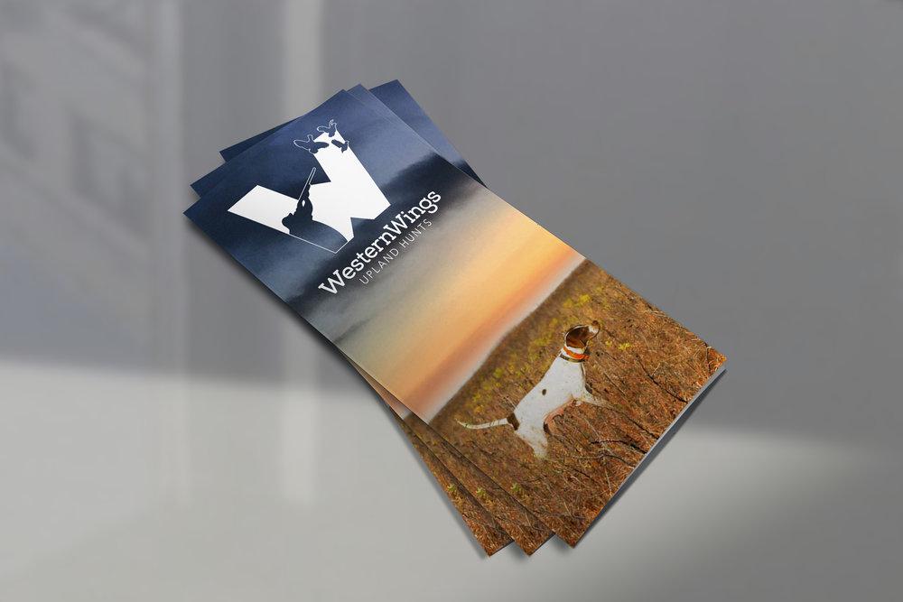 WW-Brochure-Fold-MockupStack.jpg