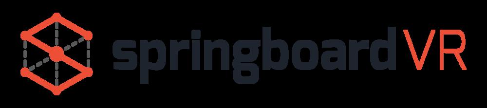 SpringboardVR-Primary-Horizontal.png
