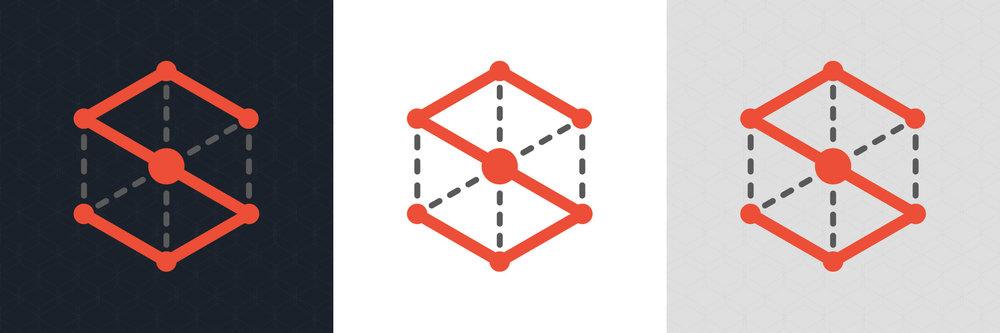 SpringboardVR-Primary-Icon-Together.jpg