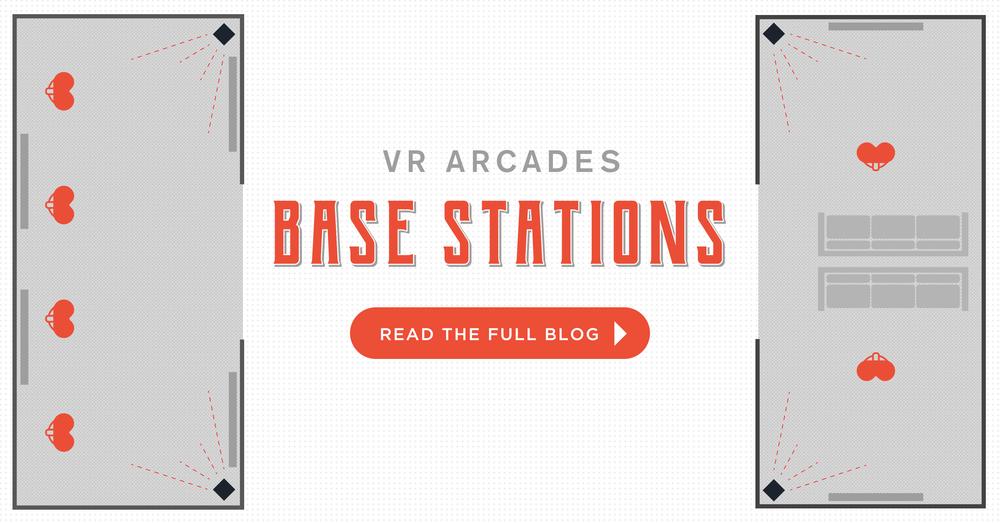 Base-Stations-ReadTheBlog.png
