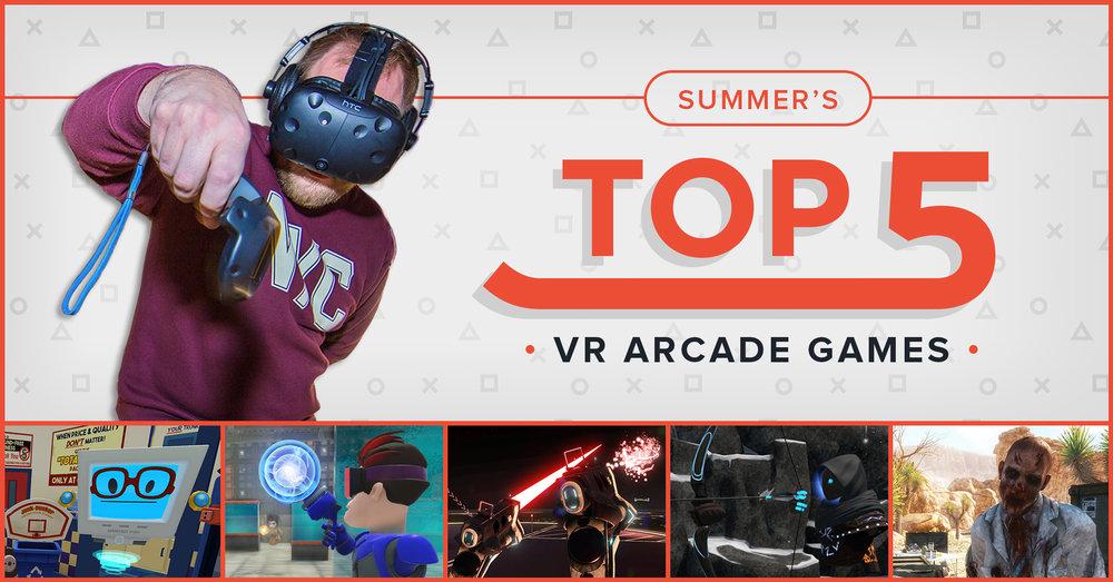 Top-5-VR-Games.jpg