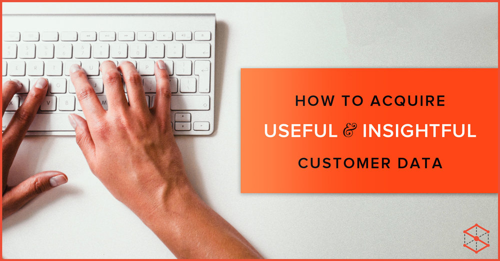 How-to-acquire-customer-data.jpg
