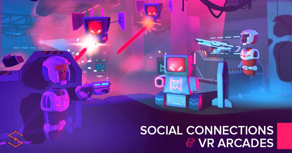 SocialConnections-VR-Arcades-Hero.jpg