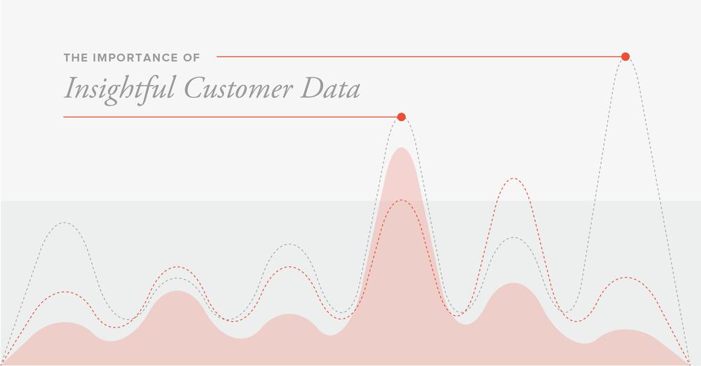 Importance-of-insightful-customer-data_thumbnail-2.png