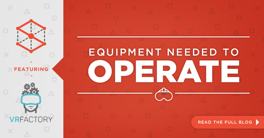equipment-needed-to-operate-a-vr-arcade.png