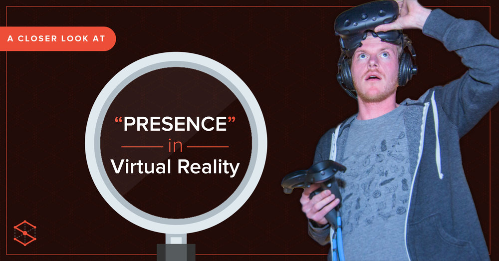 SpringboardVR-Presence-and-immersion-in-virtual-reality-arcades.jpg