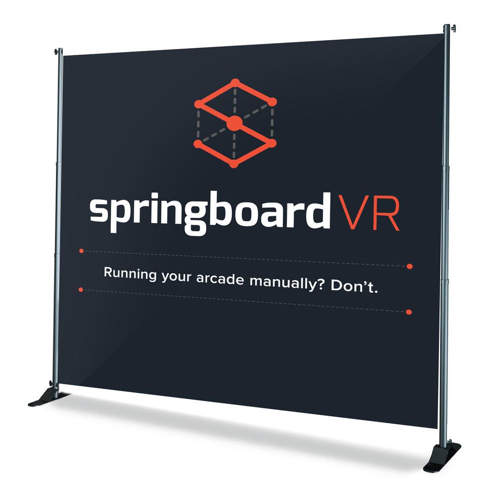 SpringboardVR-StepAndRepeatMockup.jpg