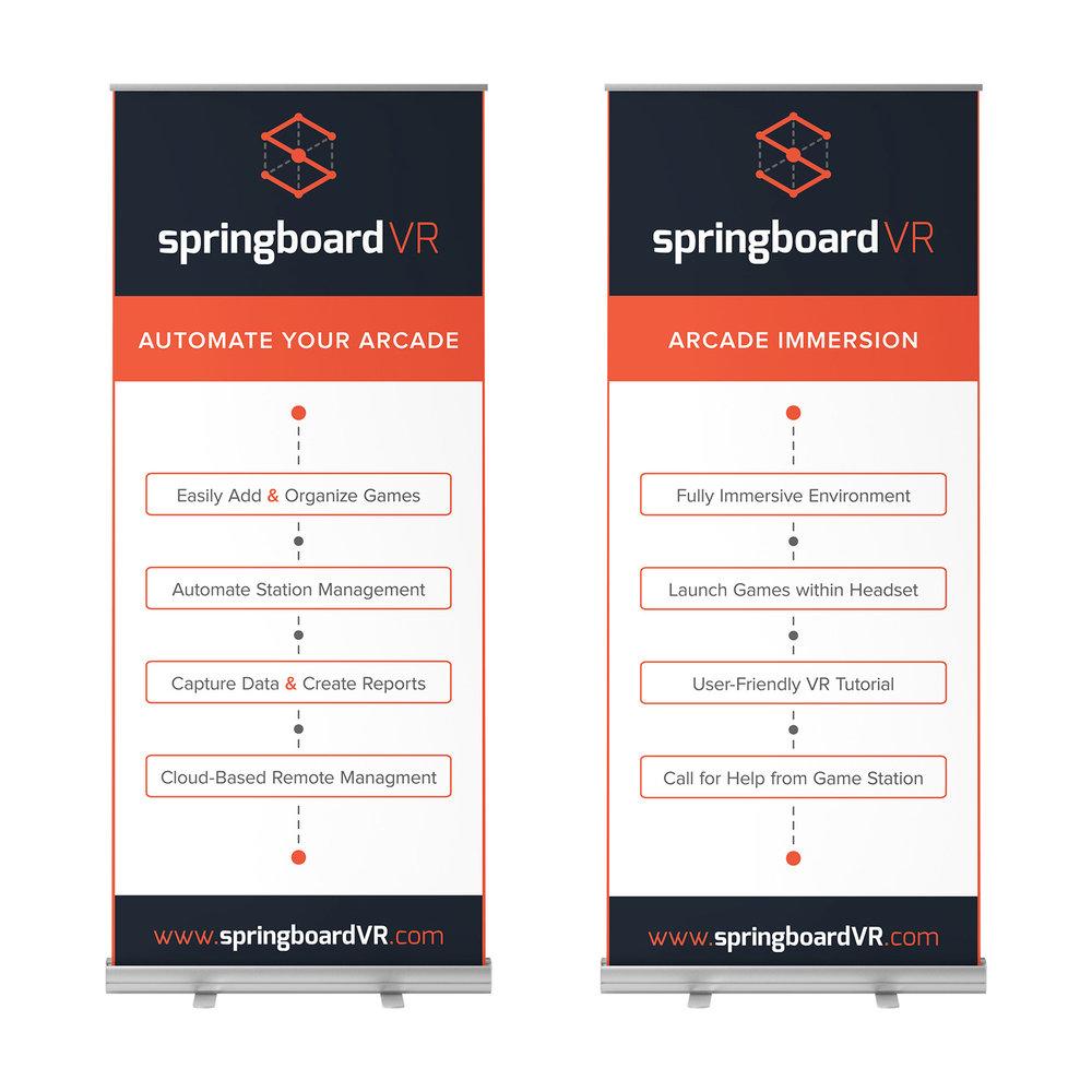 SpringboardVR-popups-together.jpg