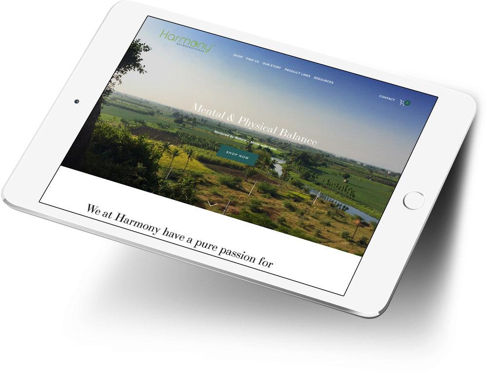 Harmony-iPad-Mockup.jpg