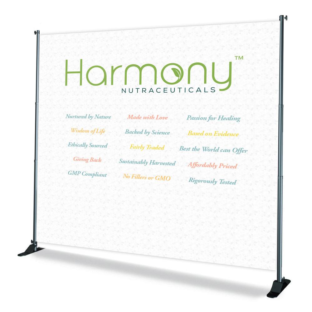 Harmony-StepAndRepeatMockup.jpg