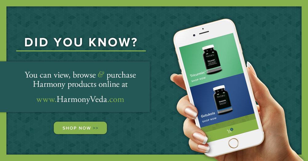 Harmony-Website-CTA-iPhone-in-Hand.jpg