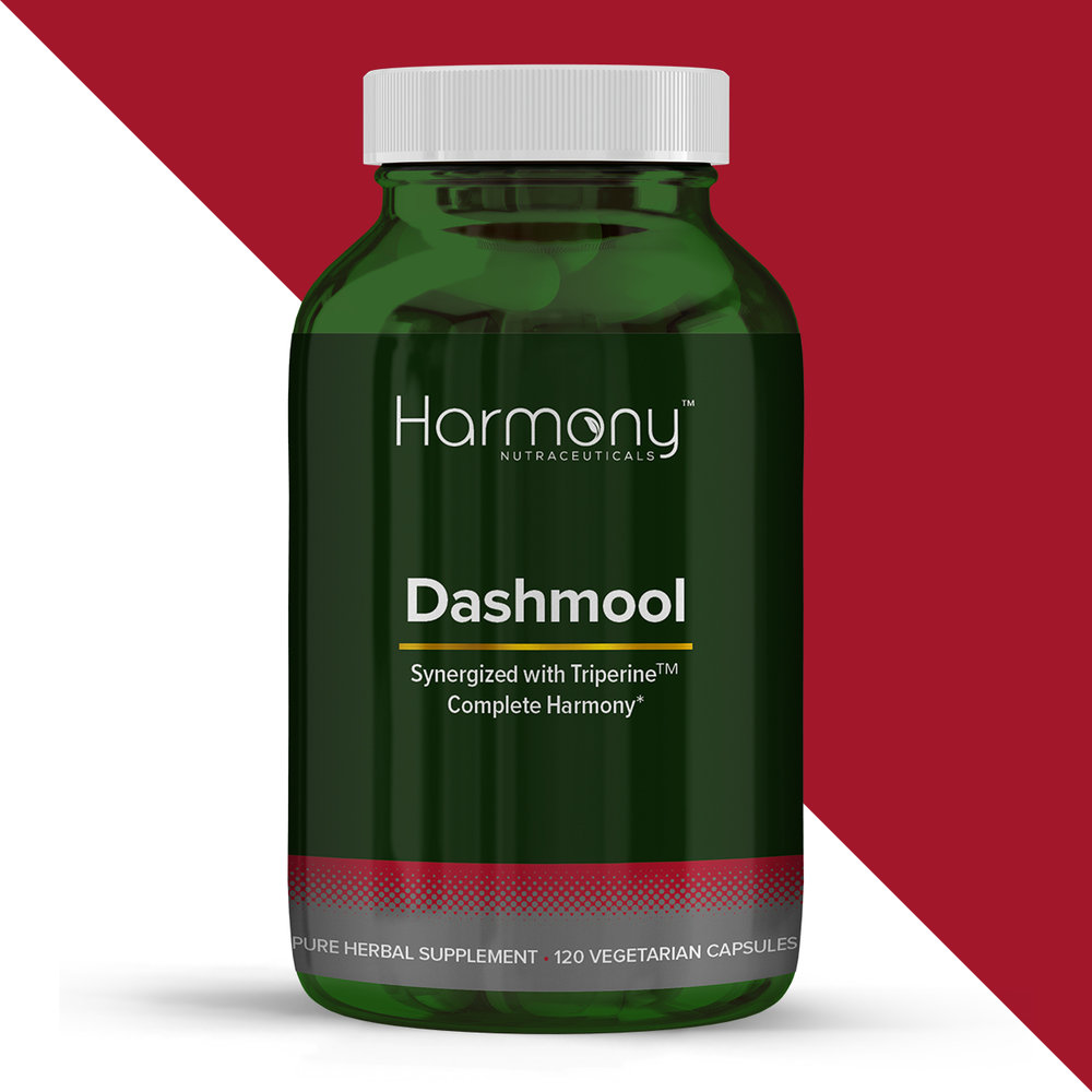 Dashmool-color_block.jpg