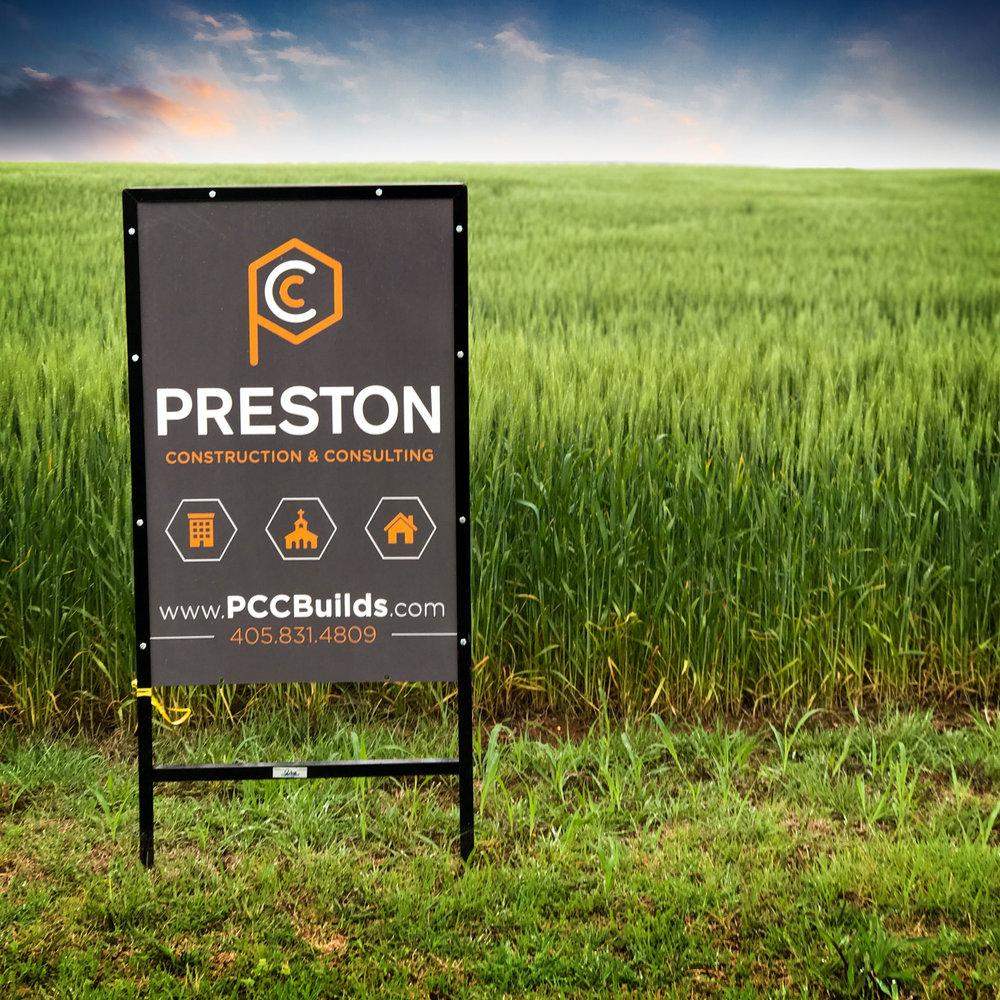 pcc-sign-photo.jpg