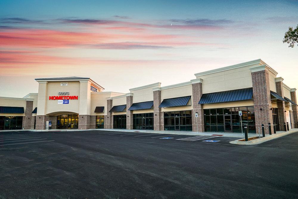 PCC_SearsStore-Exterior.jpg