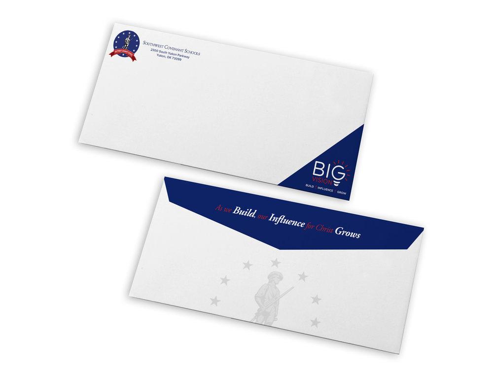 BigVision-Envelope-Mockup.jpg