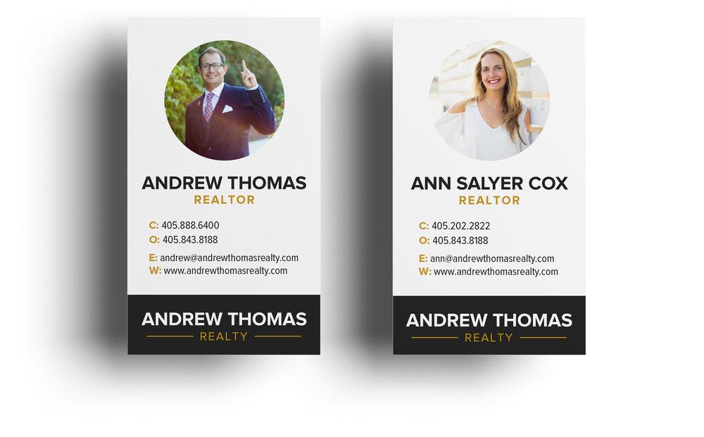 AndrewThomasRebrand-BusinessCards.jpg