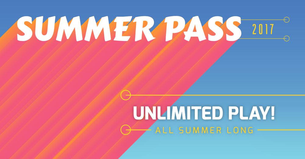 SummerPass-FB-Ad-Updated.png