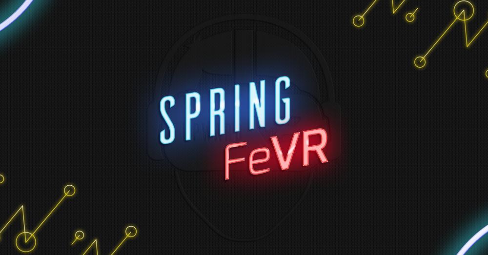 SpringFeVR-FB-Ad.png