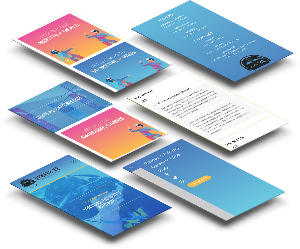 Upward-VR-Site-App-Screens.jpg