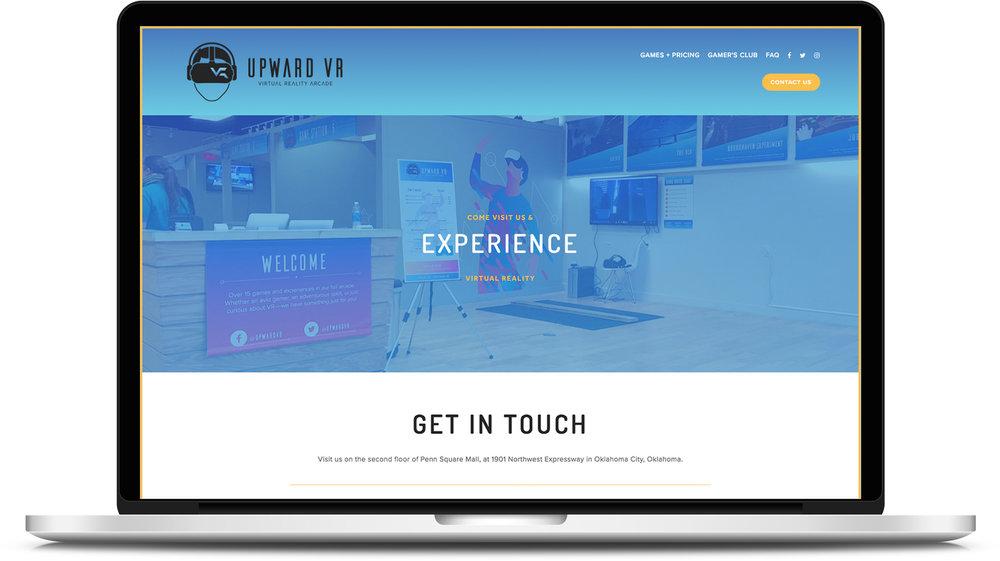 Upward-VR-Site-desktop.jpg