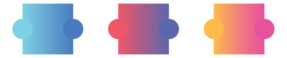 Upward-Vr-branding-gradients-1.jpg